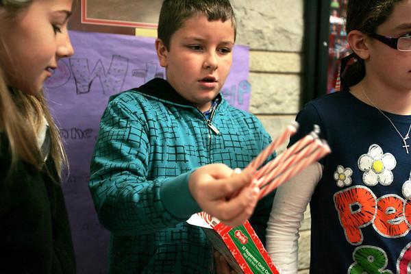 20121213 - Child Leadership