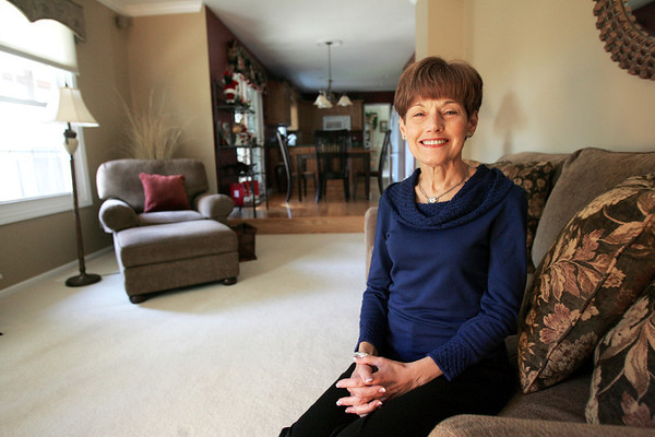 20121214 - Donna Frett