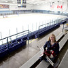 Geneva resident and hockey player Sidney Peters will be competing in the U18 World Championships in Finland.