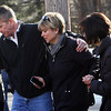 27 dead in Conn. school shooting :