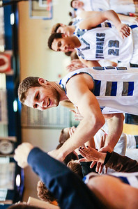 Hspts_Wed_1210_BBALL_JAC_WOOD_SUTTER_2.JPG