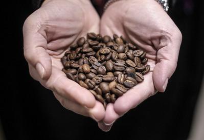 hbiz_adv_Coffee_Masters2.jpg