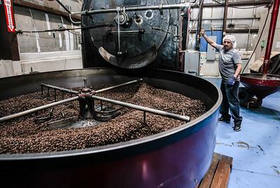 hbiz_adv_Coffee_Masters1.jpg