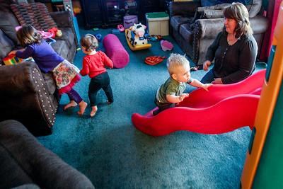 hnws_adv_Childcare3.jpg