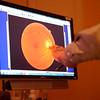 knews_sat_1213_OptometristSlice3