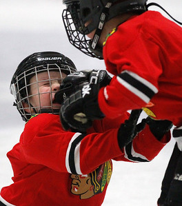 hnews_fri1204_Hockey_Kids_01
