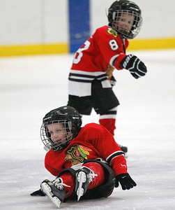 hnews_fri1204_Hockey_Kids_03