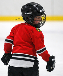 hnews_fri1204_Hockey_Kids_05