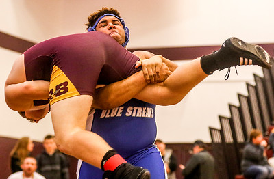 hspts_Sun1206_Wrest_Tom_DuBois3.jpg