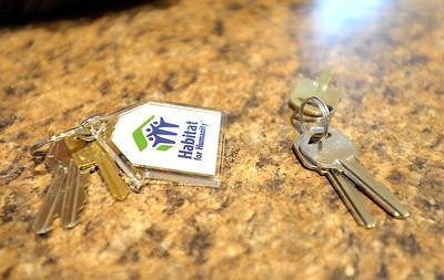 hnews_mon1214_harv_habitat_keys