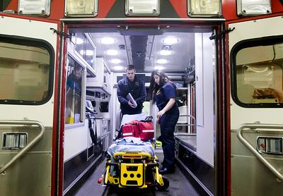 hnews_mon1221_Firefighter_Train2.jpg