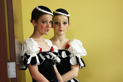 hnews_fri1218_Nutcracker_Rehearsal