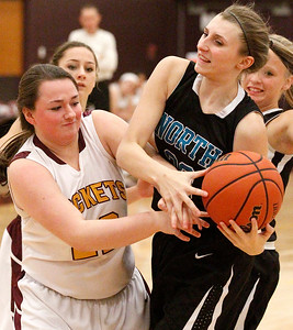 hsprts_sat1219_GBBall_RB_WoodN_02