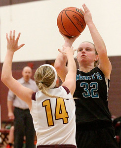 hsprts_sat1219_GBBall_RB_WoodN_03