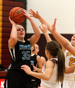 hsprts_sat1219_GBBall_RB_WoodN_08
