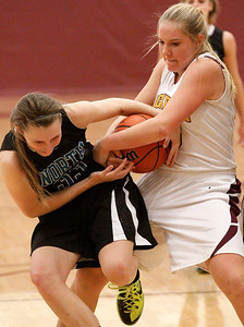 hsprts_sat1219_GBBall_RB_WoodN_06