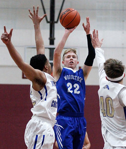 hsprts_wed1223_BBBall_WOOD_RC_07