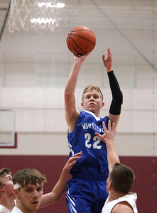 hsprts_wed1223_BBBall_WOOD_RC_09