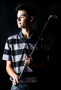 hspts_adv_POY_Golf_Ethan_Farman_04.jpg