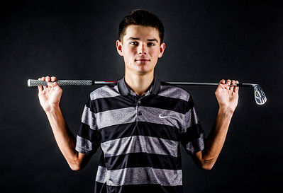 hspts_adv_POY_Golf_Ethan_Farman_02.jpg