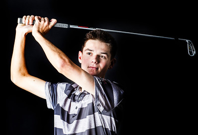 hspts_adv_POY_Golf_Ethan_Farman_03.jpg