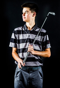 hspts_adv_POY_Golf_Ethan_Farman_01.jpg