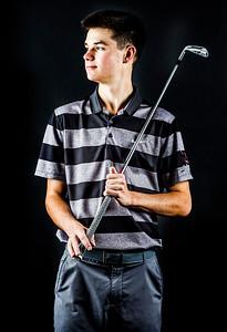 hspts_adv_POY_Golf_Ethan_Farman_01.jpg