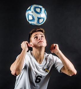 hspts_adv_POY_Soccer_Noah_Melick_01.jpg