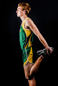 HSPTS_adv_POY_XCountry_Jack_Becker_02.jpg