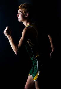HSPTS_adv_POY_XCountry_Jack_Becker_001.jpg