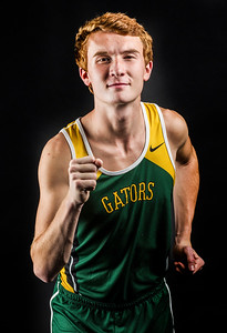 HSPTS_adv_POY_XCountry_Jack_Becker_05.jpg