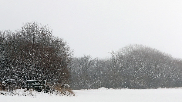 hnews_tue1206_wintery_weather