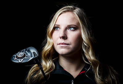 hspts_adv_POY_Girls_Golf_Mackenzie_Hahn_02.jpg