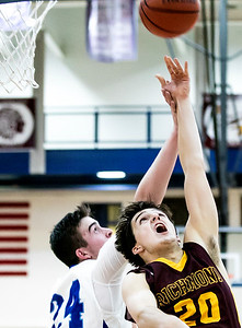 hspts_fri1209_bball_RB_Wood_2.jpg