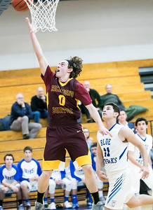 hspts_fri1209_bball_RB_Wood_3.jpg