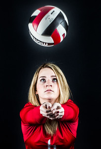 hspts_ADV_POY_VBALL_ALLY_DIon_cover.jpg