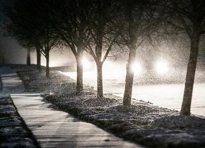 hnews_adv_Snow_02.jpg