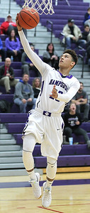 hspts_thu1215_bbball_clc_hamp_Powell