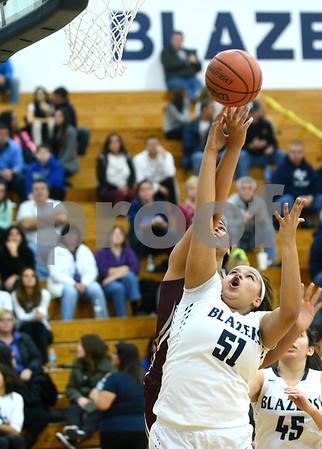 Morton girls basketball vs Addison Trail