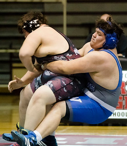 hspts_fri1215_WREST_PR_WOOD_02.jpg