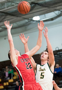 hspts_wed1227_BBALL_CLC_Grant_03.jpg
