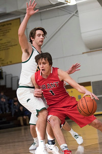 hspts_wed1227_BBALL_CLC_Grant_06.jpg