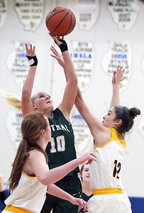 lcj_104_gbball_glc_car04