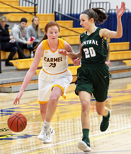 lcj_104_gbball_glc_car07
