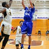PLR.010417.SPORTS.Plano boys basketball -- kspts_thu_104_ELH_BCBoysHoops