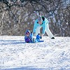 kcc_news_1225_winter_photos
