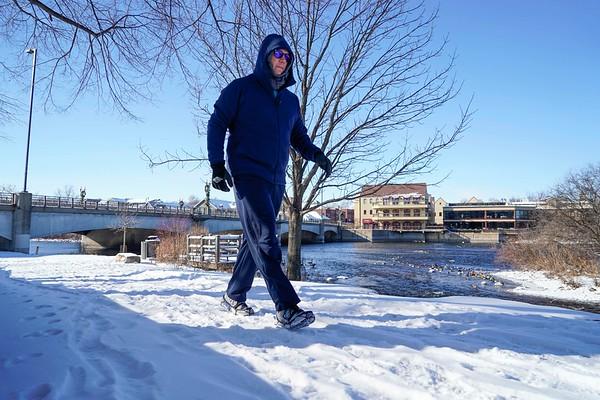 kcc_news_1225_winter_photos