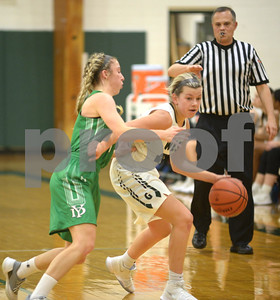 lspts-GWGirlsHoops04-1215-CD