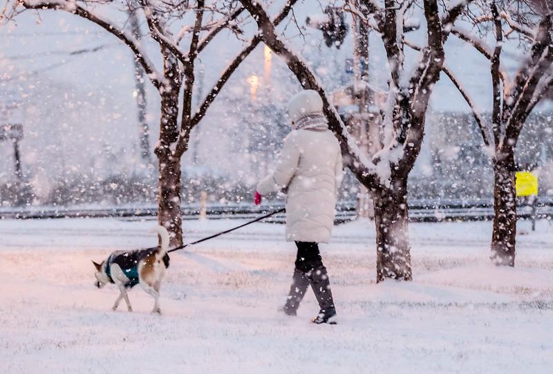 hnews_tue1212_Snow_Weather_03.jpg