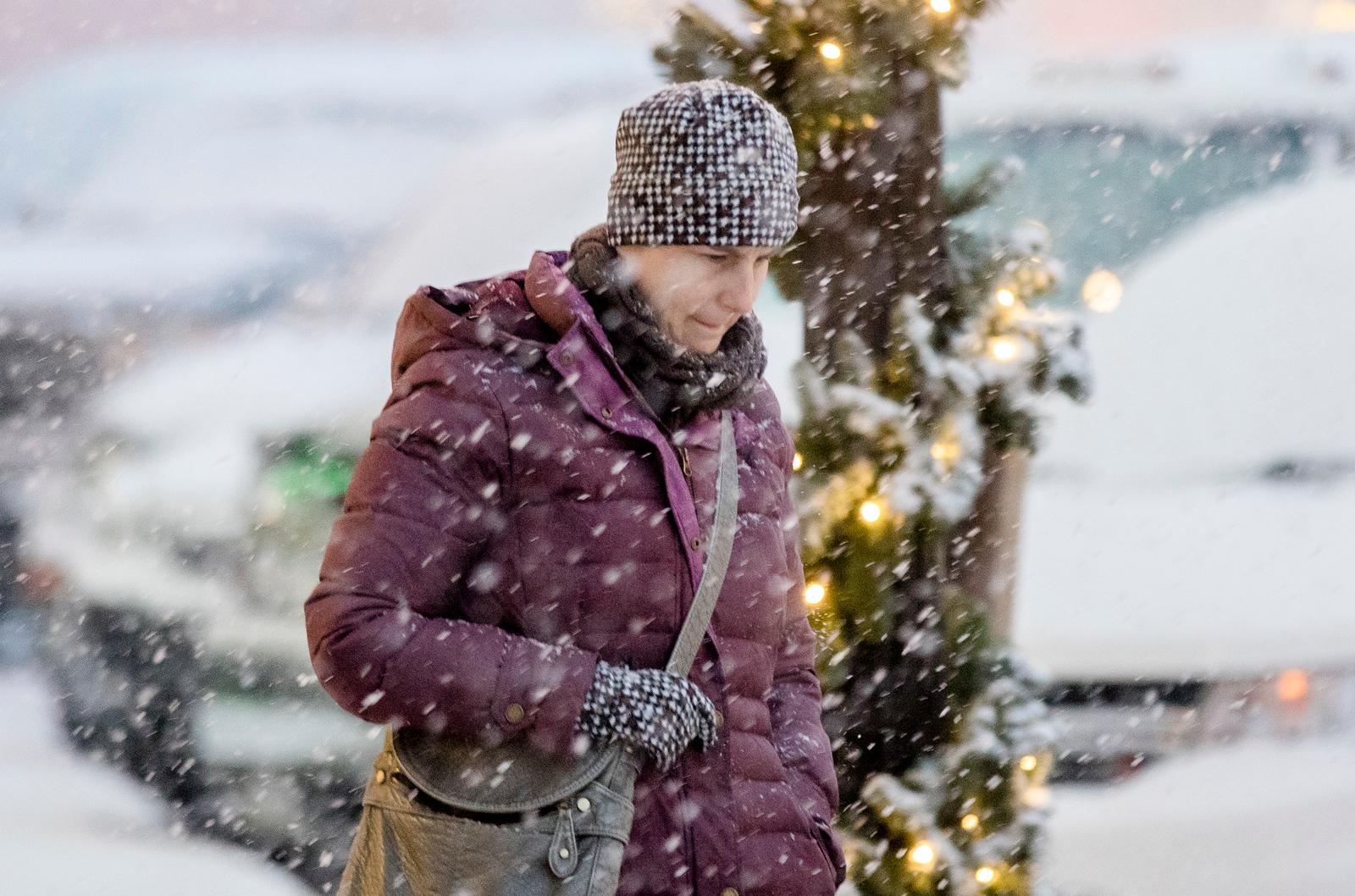 hnews_tue1212_Snow_Weather_02.jpg